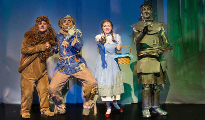main-street-theater-youth-wizard-of-oz