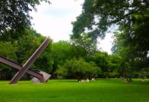 menil-park-houston-6-2017