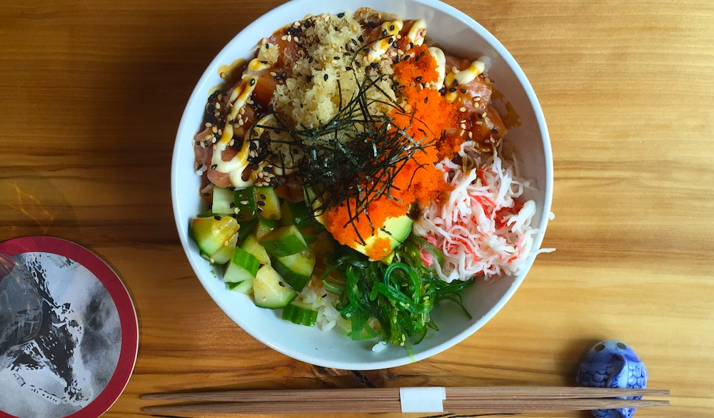 poke-bowl-izakaya-houston