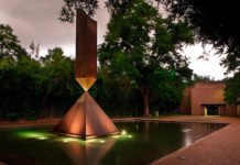 rothko-chapel-houston