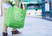 score-20-in-free-groceries-1-year-free-delivery-from-instacart