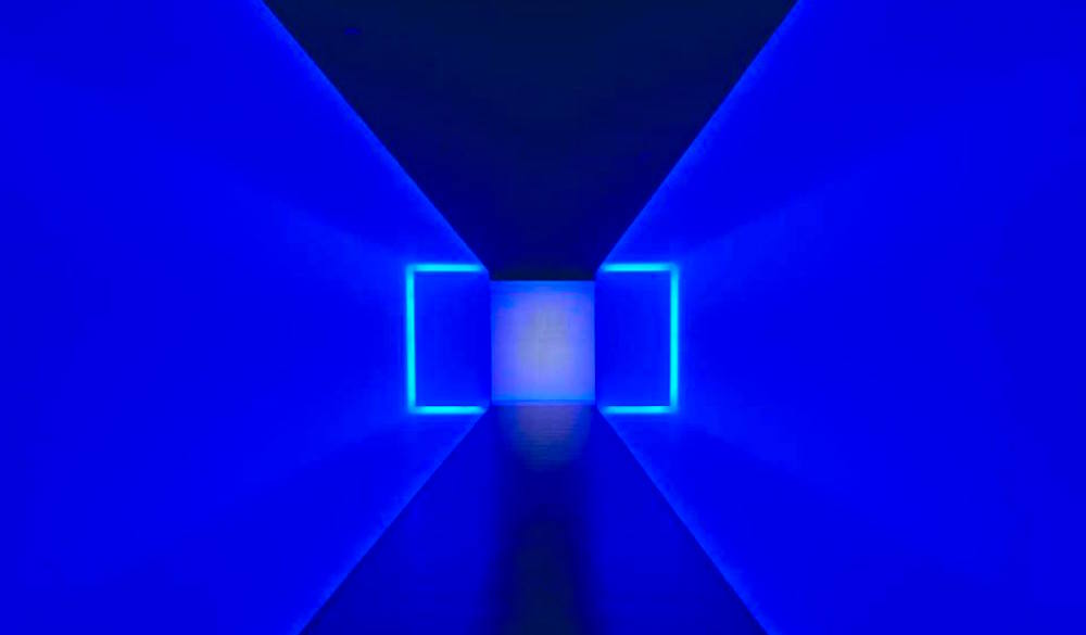 the-light-inside-houston-mfah-the-james-turrell