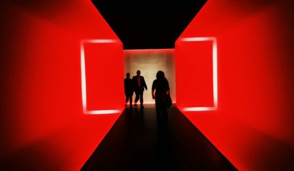 the-light-inside-james-turrell-houston-mfah