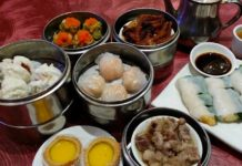 where-to-brunch-chinatown-houston