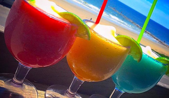 where-to-happy-hour-galveston