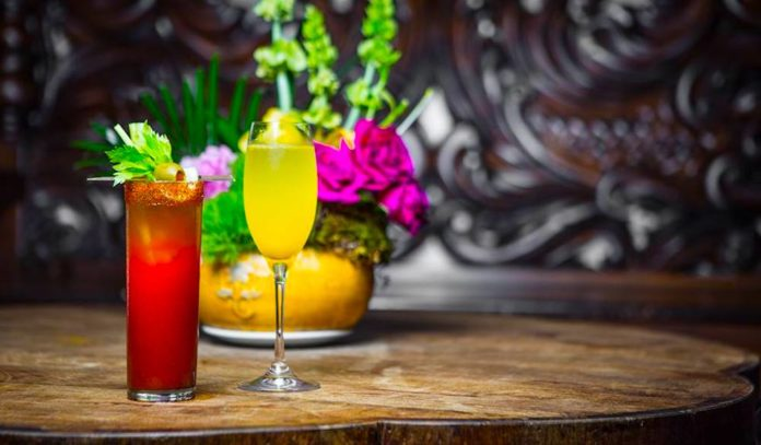 where-to-happy-hour-greenway-upper-kirby-houston