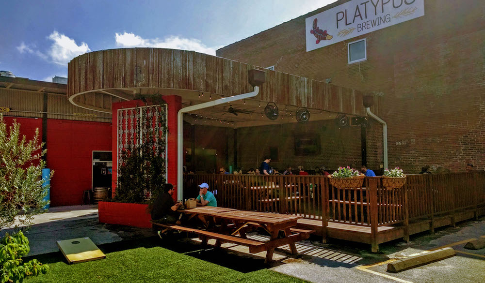 houston-breweries-Platypus-Brewery