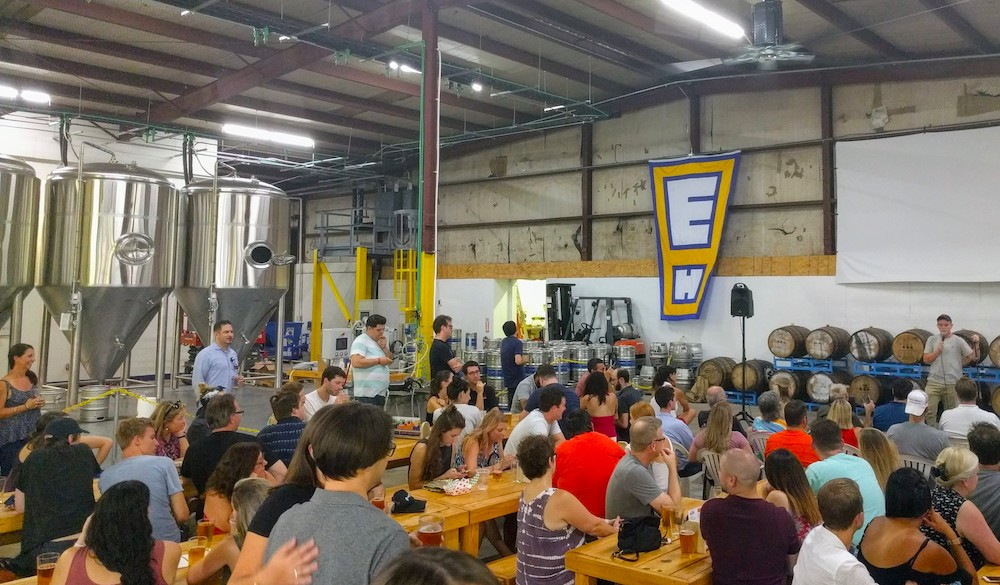 brewery-spotlight-eureka-heights-brew-company-in-the-heights