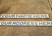 custom-houston-blue-tile-signs-address-markers
