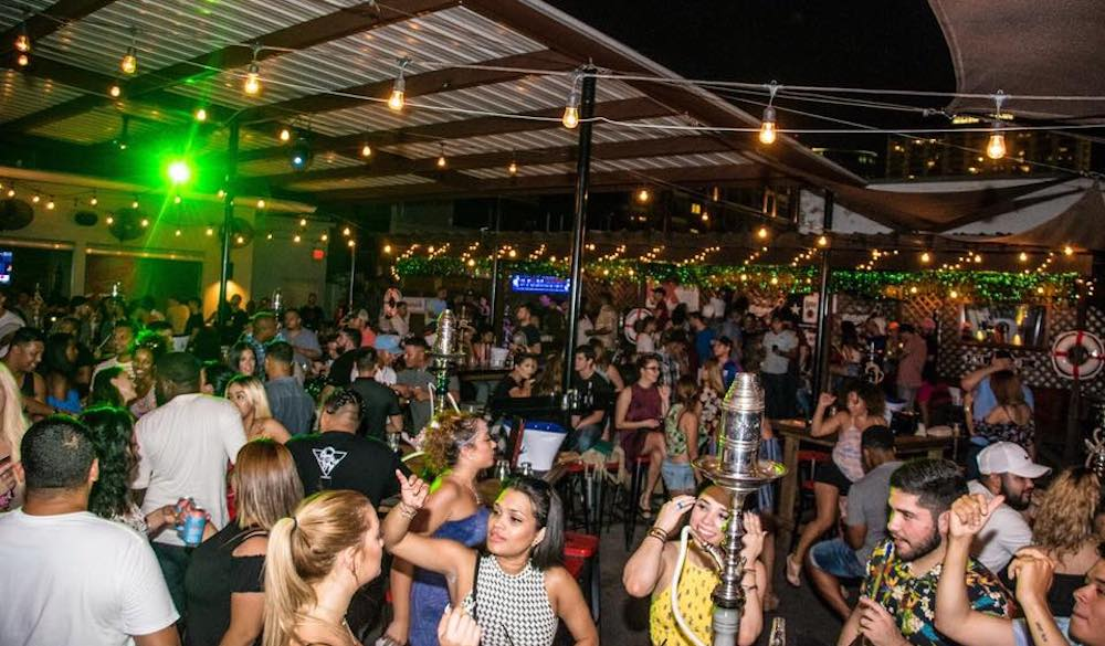 get-a-nightlife-guide-houston-august-2017-Capitol Bar