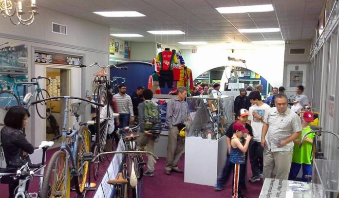 houston-bicycle-museum-1