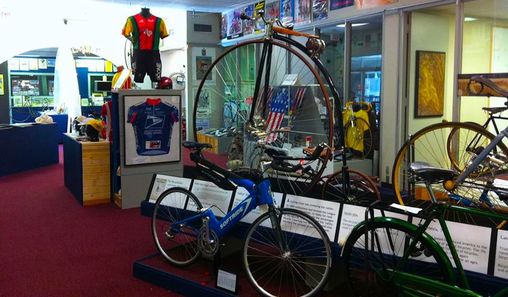 houston-bicycle-museum-2