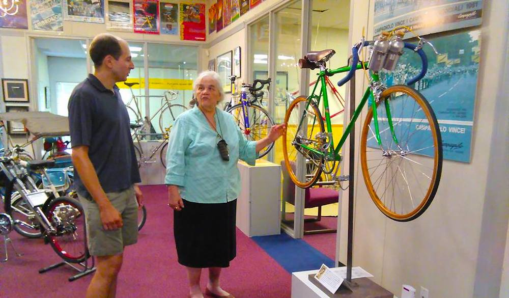 houston-bicycle-museum-3
