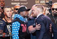 mayweather-jr-vs-mcgregor-events-the-money-fights-houston-2017