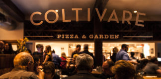 restaurant-spotlight-coltivare-in-the-heights