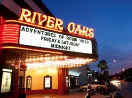 river-oaks-theatre-houston-1