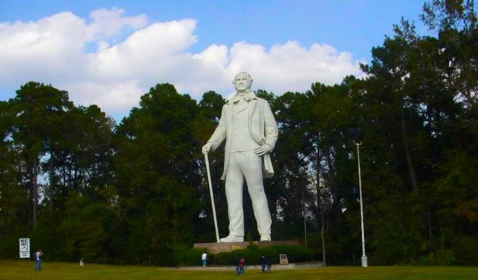 sam-houston-statue-huntsville-3