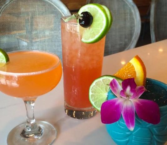 where-to-happy-hour-clear-lake-area