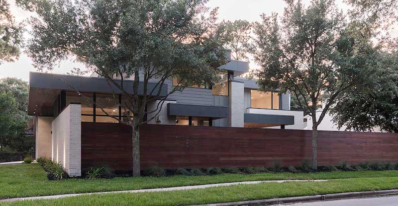 mads-2017-houston-modern-home-tour