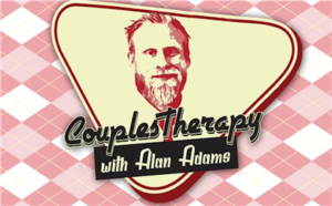 couples-therapy-comedy-retreat-houston-improv-august-201