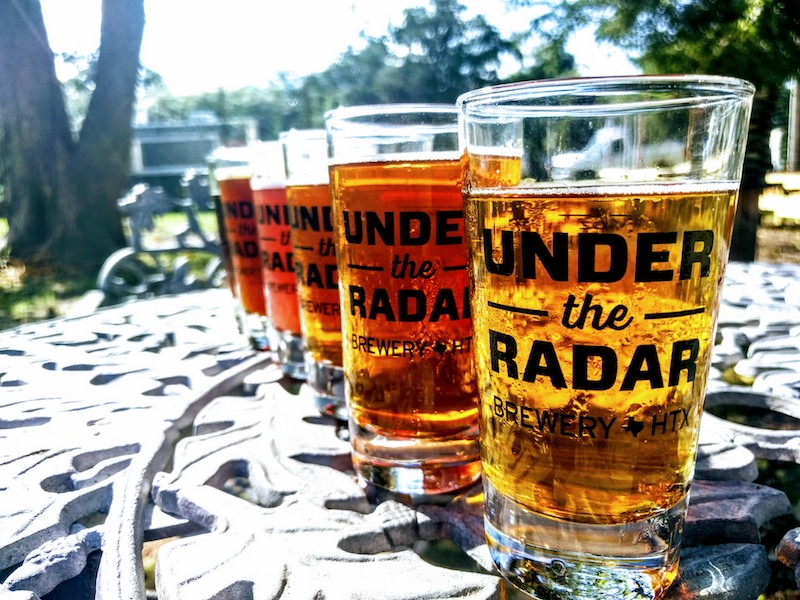 houston-breweries-under-the-radar-brewing