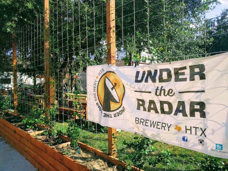 brewery-spotlight-under-the-radar-brewing-midtown-sign