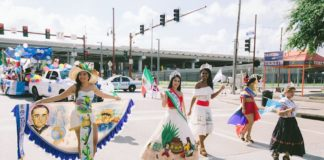 fiestas-patrias-events-houston-2017