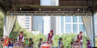 9th-annual-korean-festival-houston-2017