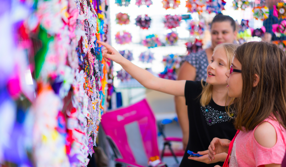 pearland-art-crafts-festival-3-2017