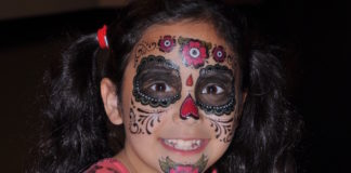 NMFH-Day-of-the Dead-photo-by-Monica-Rhodes