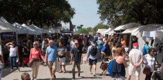 bayou-city-art-festival-houston-2017-3