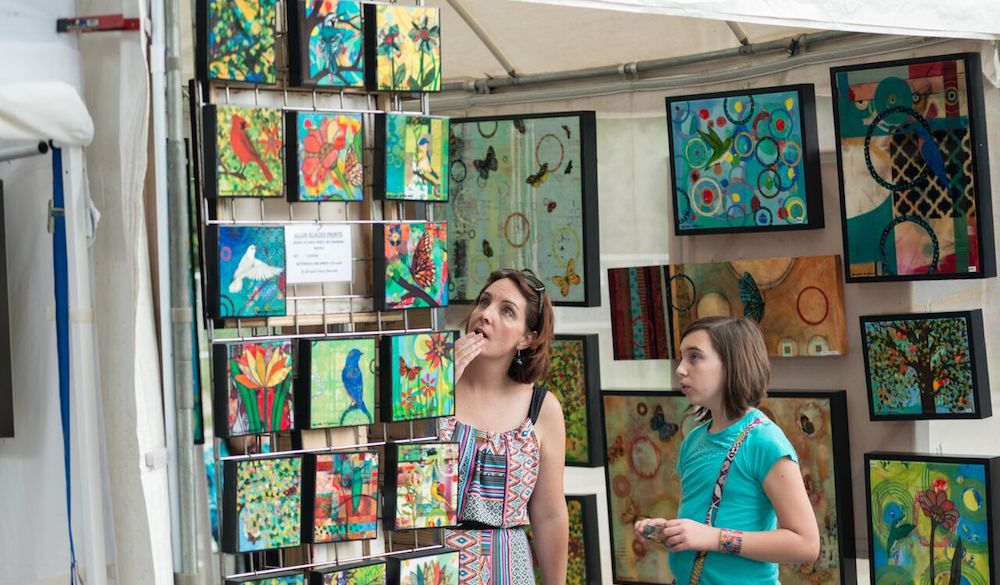 bayou-city-art-festival-houston-2017-5