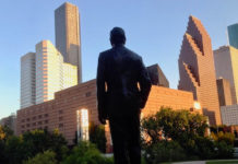 sesquicentennial-park-spotlight-houston-1