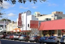 walkable-houston-19th-street-in-the-heights