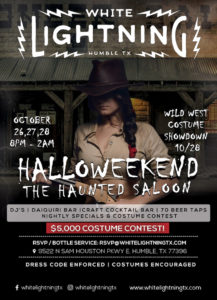 white-lightning-haunted-saloon-costume-contest-humble