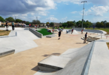 gulfton-skatepark-spotlight-houston-2
