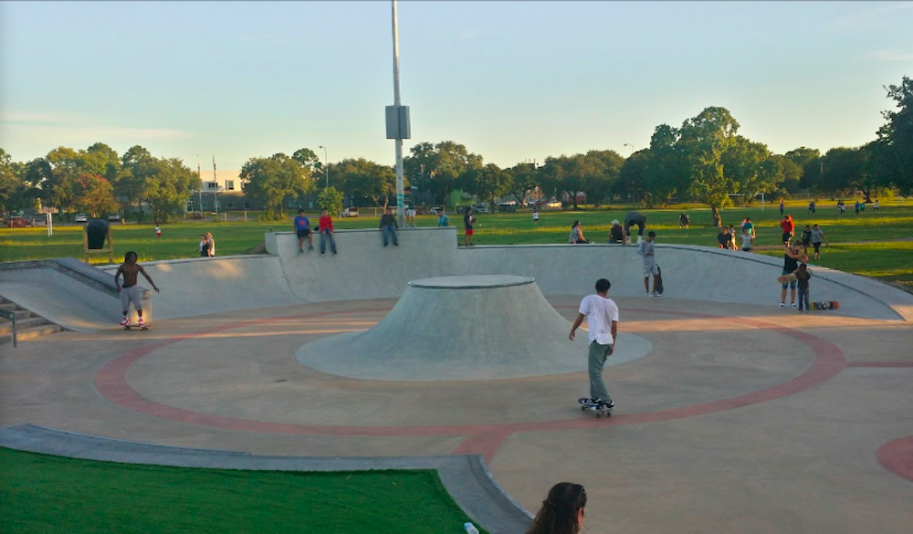 gulfton-skatepark-spotlight-houston