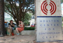 houston-center-for-contemporary-craft