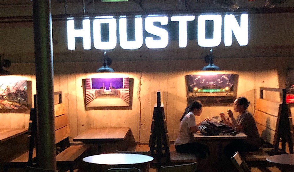 Conservatory Food Hall 50-best-things-to-do-in-houston-texas