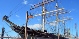 1877-tall-ship-elissa-in-galveston-seaport-museum