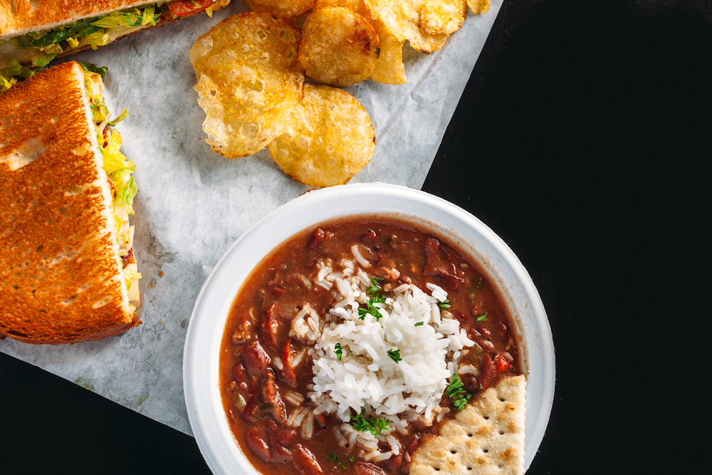 5-tasty-cold-weather-food-antones-famous-po-boys-red-beans-rice