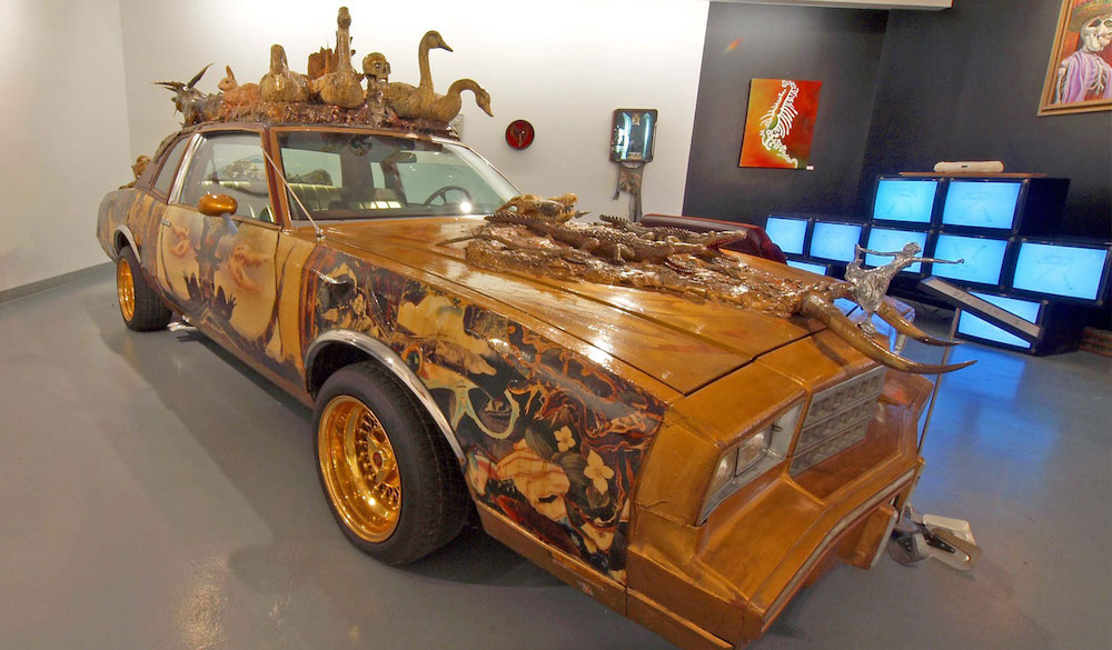 art-car-museum-houston-2