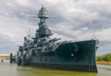 battleship-texas-historic-site-la-porte
