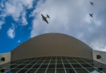 lone-star-flight-museum-houston-2