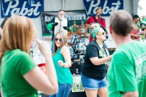 54th-annual-st-patricks-day-festival-at-griffs-irish-pub