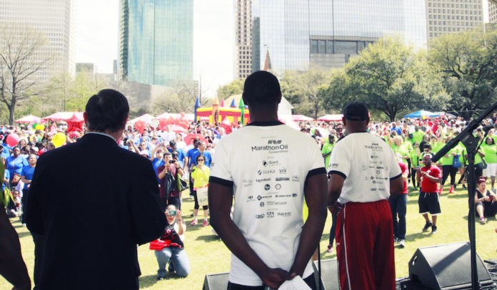 aids-walk-houston-2018
