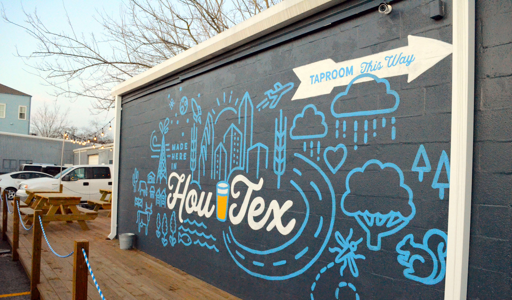 houston-breweries-Great-Heights-Brewing-Co