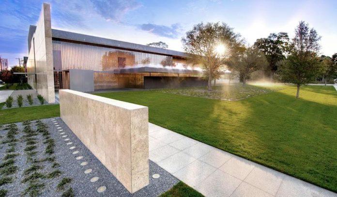 asia-society-texas-center-houston-3