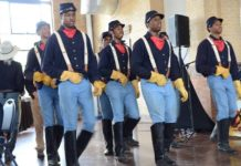 buffalo-soldiers-national-museum-houston