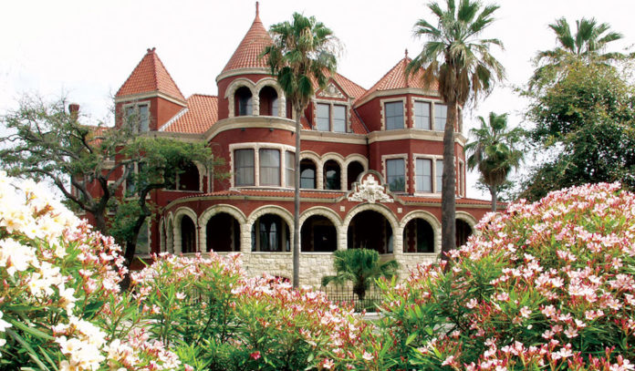 moody-mansion-galveston